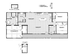 architectural floor plans floor jim walter homes floor plans pleasurable telephone jim