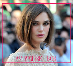 flattering bob hairstyles for square faces and women aged 40 best hairstyles for a square jawline if you have a square face