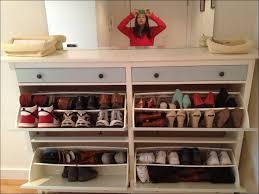 kitchen ikea kitchen cabinet doors ikea drawer inserts ikea
