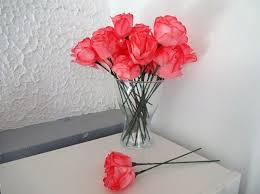 budget fleurs mariage les 25 meilleures idées de la catégorie fleurs pas cher sur