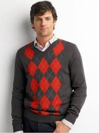 sweater and shirt sweater