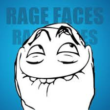 Tired Meme Face - sms rage faces 3000 faces and memes on the app store