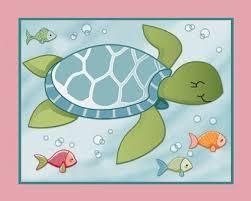 cheap ocean nursery find ocean nursery deals on line at alibaba com