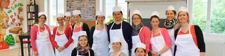 cours de cuisine caen p chef academy cours de cuisine à caen