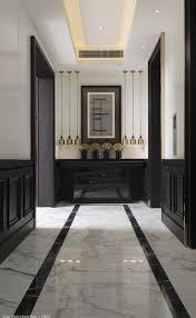 Modern Flooring Ideas Interior by 106 Best Corridors Images On Pinterest Hotel Corridor Corridor