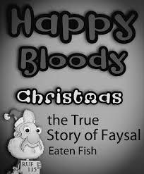 save eaten fish