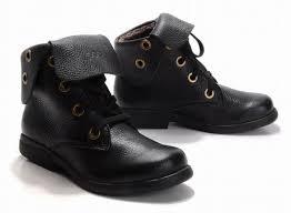 womens boots brisbane ecco ecco womens boots cheapest ecco ecco womens boots on sale