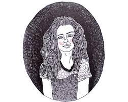 pen u0026 ink drawings u0026 illustrations etsy
