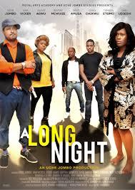 nollywood movie review u2013 nigerian celebrity network