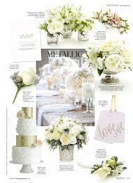 Wedding Flowers Magazine Press U0026 Awards Abigail Bloom