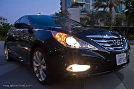 2012 hyundai sonata for sale travel with me for sale 2011 hyundai sonata se 2 0l turbo with