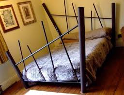 crazy beds crazy bed frames 75 best crazy crazy beds images on pinterest live