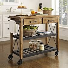 country kitchen islands with seating portable chris and kitchen islands kitchen carts the mine