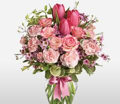 Send Flowers Online Special Occasion Flowers Flora2000 Send Flowers Online United