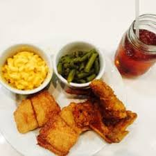 southern cuisine hughley s southern cuisine 978 photos 600 reviews southern