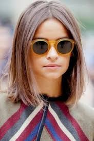 lob hairstyles 2015 corte lob 2015 buscar con google shits to do pinterest