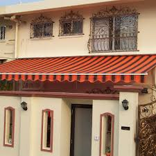 Motorised Awnings Prices Retractable Awning Motor Retractable Awning Motor Suppliers And