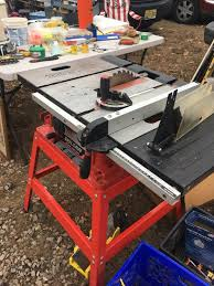skil 10 inch table saw skilsaw 3305 table saw 10 inch tools machinery in clifton nj