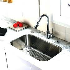 water hose connector for kitchen sink kitchen faucets kitchen sink faucet adapter kitchen sink faucet