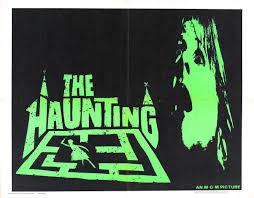 underground halloween film