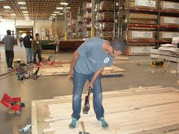 traveling nwfa wraps up california classes wood floor