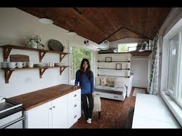 Tiny House On Wheels Plans Free 115 Best Tiny House Inspiration Images On Pinterest Architecture