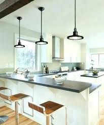lights for island kitchen hanging pendant lights island light fixtures for kitchen