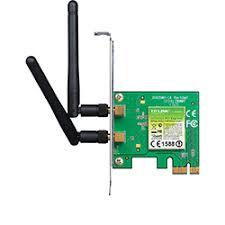 d link dwa 127 carte réseau d link sur ldlc com carte réseau pc portable ethernet carte réseau gigabit ou 100 mbps