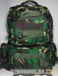 Jual Armour Camo 24 best loreng images on camouflage fashion camo and