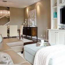 livingroom walls taupe living room walls design ideas
