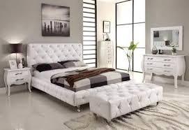 Home Interiors In Chennai Interior Designers In Chennai Abbot Interior Designers Are The