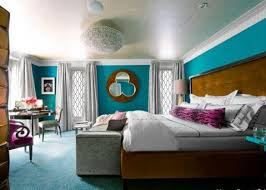 15 inspiring bedroom paint color ideas rilane