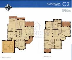 luxury mansion floor plans floor plan size beautiful modern villa house plans luxury mansion