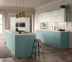 best paint for melamine kitchen cabinets uk 10 of the most popular kitchen cabinet door styles