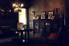 gothic rooms 35 dark gothic interior designs home design and interior
