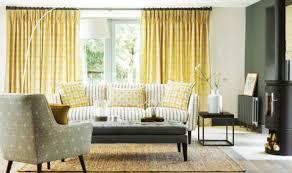 next home interiors geometric home design january 2017 homesense oliver bonas and