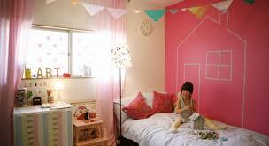 bricolage chambre spécial chambres d enfants toutes nos idées déco prima