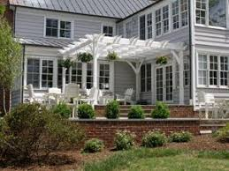 Design A Patio 158 Best Pergola Ideas Images On Pinterest Pergola Ideas
