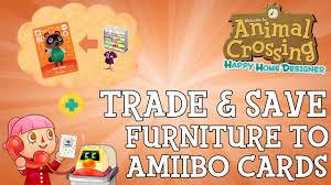 happy home designer villager furniture animal crossing happy home designer diaries 2 do you have amiibo