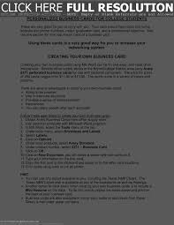 Oswego Optimal Resume What Should I Carry My Resume In Free Resume Example And Writing