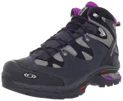 womens boots cape town hiking and cing awesome salomon hiking shop factory cape town