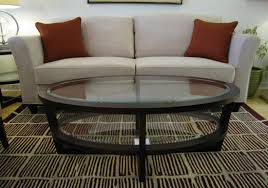 furniture id f stunning baker furniture coffee table 19th