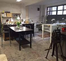 bench rentals luo collective helsinki jewellery studio and showroom bench