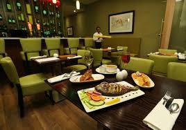 indian restaurants glasgow food restaurant mackenna dines at glasgow indian restaurant madha