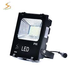 hand held spot light amazon solar flood lights portable solar flood light solar flood lights