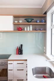 267 best sally steer design kitchen portfolio images on pinterest