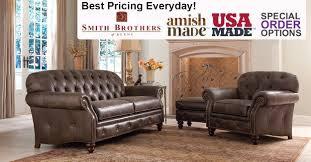 Which Leather Is Best For Sofa Leather U2013 Biltrite Furniture