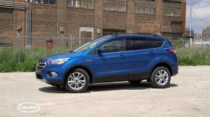 ford escape grey 2016 ford escape overview cars com
