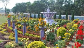 botanical sts beautiful garden sts bhagalpur lord of the sick saviour of