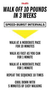 Cool Off With A Walk by Treadmill Workout For Non Runners Treadmill Workouts Workout